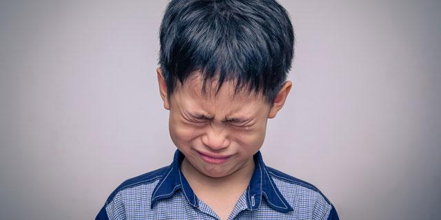 【ザ!世界仰天ニュース】チック症、トゥレット障害は珍しい症状ではない