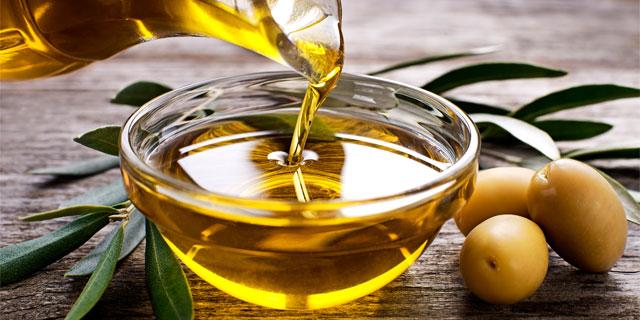 頭脳の6割は脂肪で出来ている わたしたちに大切な「油」の役割