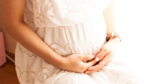 妊娠における臨月になったら お母さんが準備するべきエトセトラ