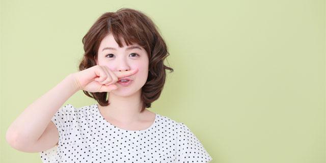 謎の鼻炎は寒暖差アレルギーかも…特に喫煙者の方は要注意!