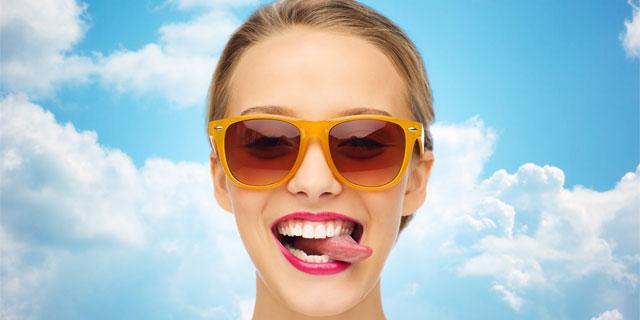 口臭の原因は唾液が減っているからかも? 質の良い唾液の作りかた