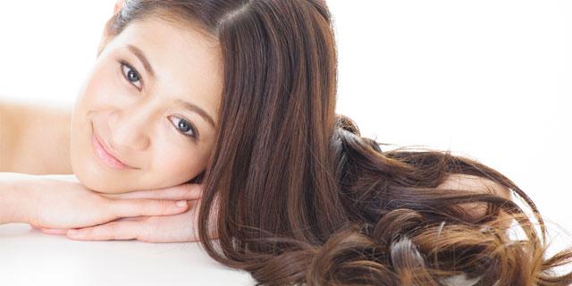 美容と健康の秘訣は「油」にあり 栄養士が教える良質な油BEST5