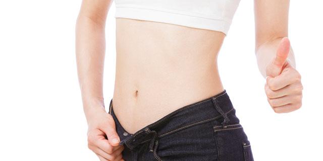 腸から身体のお悩みを解決!肥満の原因になるデブ菌って何?