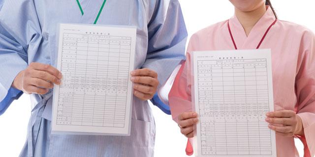 【ホンマでっか!?TV】自宅で簡単にできる6つの健康診断方法