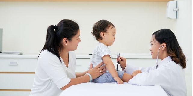 【早期発見が重要 】甲状腺の病気のサインと4つの治療方法とは