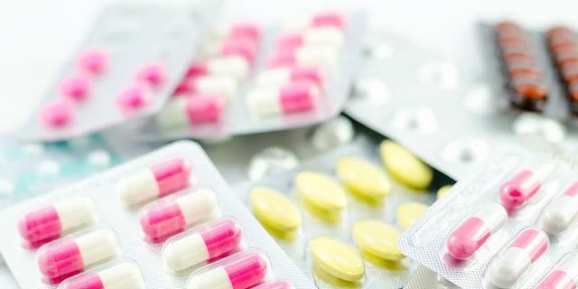 【正しいステロイド基礎知識】種類別用途と副作用を徹底解説