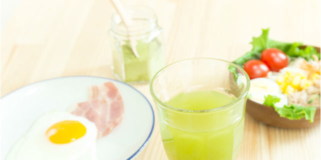 【胃腸風邪】症状・感染予防対策&自分でできる応急処置まとめ