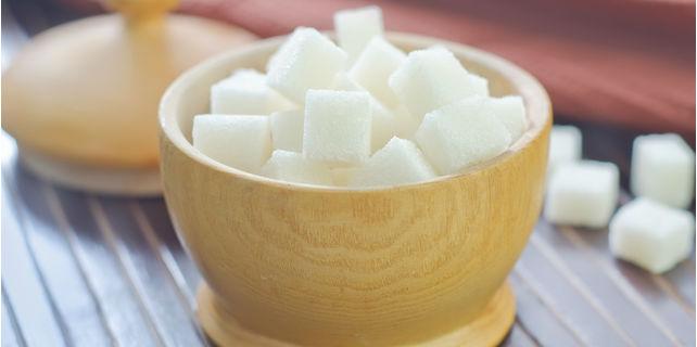 低血糖症の症状ってどのようなもの? 原因や対策方法とは