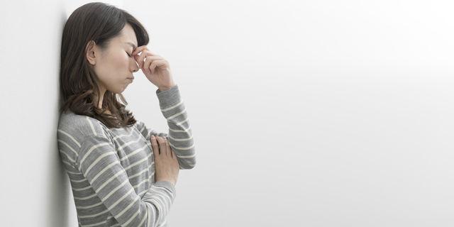 完璧主義の落とし穴? 過食嘔吐から抜け出す鍵はストレス解消!