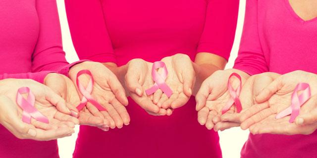 突如発覚した乳がんのしこり…小林麻央さんが後悔した検査の遅れ