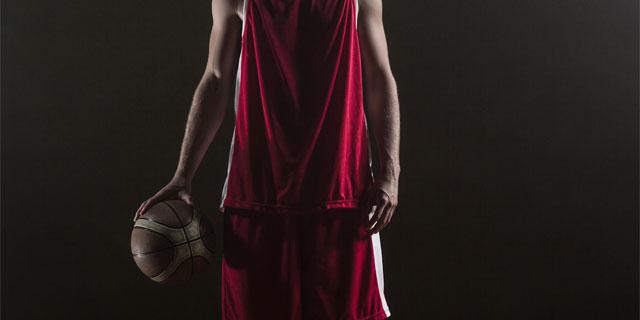 【奇跡体験!アンビリバボー】マルファン症候群のバスケ選手の奇跡