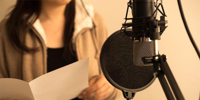 難病啓発の声も 声優 松来未祐を襲った慢性活動性EBウイルス感染症