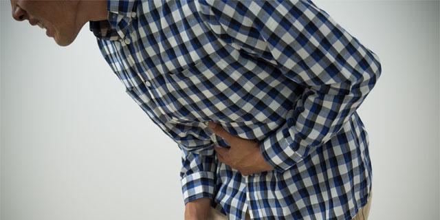 【ガッテン!】食物繊維は便秘に逆効果!? 便秘改善の新対策