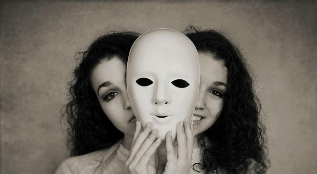 《心療内科と精神科の違い》症状・病気別にそれぞれ区別しよう