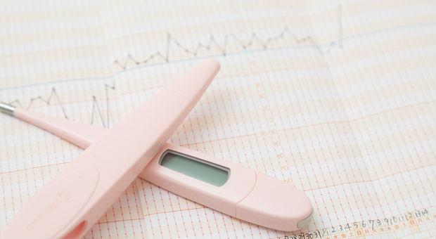 排卵日に起こる排卵痛ってどんな痛み?知っておくべき症状と原因
