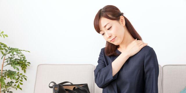 脂肪肝は怖いんです! その原因や症状とリスク、対症法をご紹介
