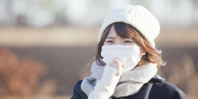《結核の原因と症状》未だ年間2万人が感染する現代病の正しい知識