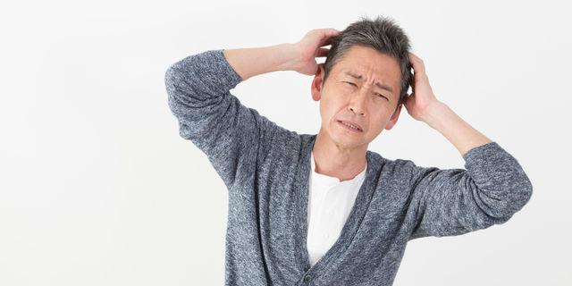 《ギランバレー症候群》気になる原因・症状・治療法を徹底解剖