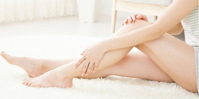 足のむくみの原因と考えられる疾患とは?むくみ解消法もご紹介