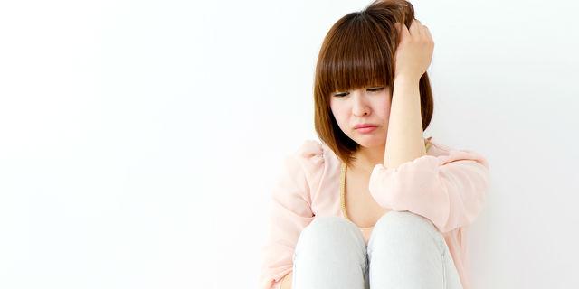 精神疾患とは? 代表的な4つの病気とその症状について解説