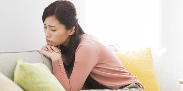 うつ病かもと思ったら…うつ病の症状を見極める8つの症状