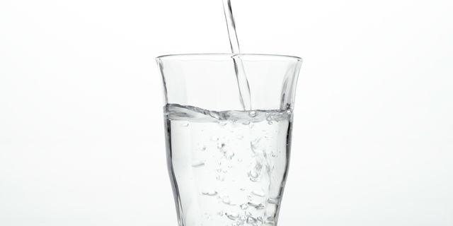 水素はアンチエイジングの救世主! 驚きのその効果とは