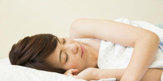 効果的な疲労回復方法とは?寝る前にやってはいけない3つのこと