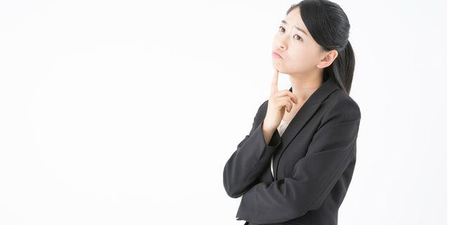 ネガティブ思考から抜け出したい!今日から実践できる改善方法