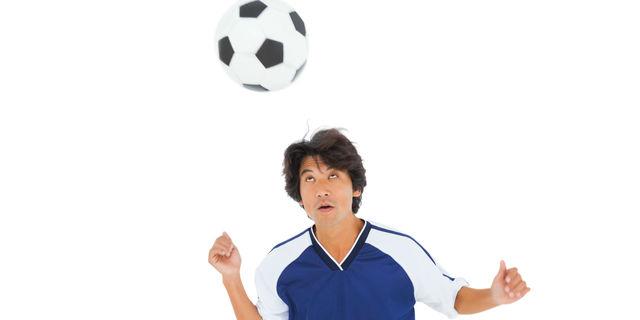 澤穂稀選手も発症…良性発作性頭位めまい症の原因と対症法について