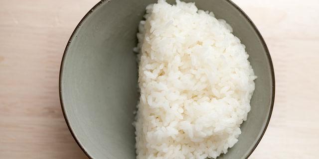炭水化物ダイエットのホントのトコロ~どうすれば成功するのか?〜