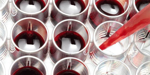血液検査で調べられる病気とは? 検査項目について詳しく解説