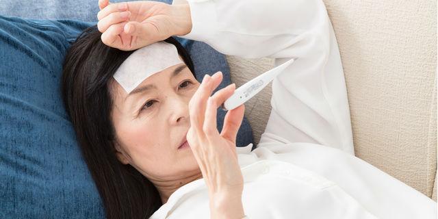 A群β溶連菌感染症は大人もかかる? 基礎知識と成人に見られる症状