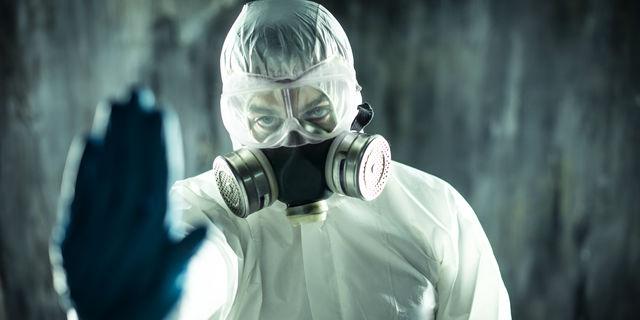 【天然痘の脅威】根絶されてなお恐れられる最悪の感染症とは?