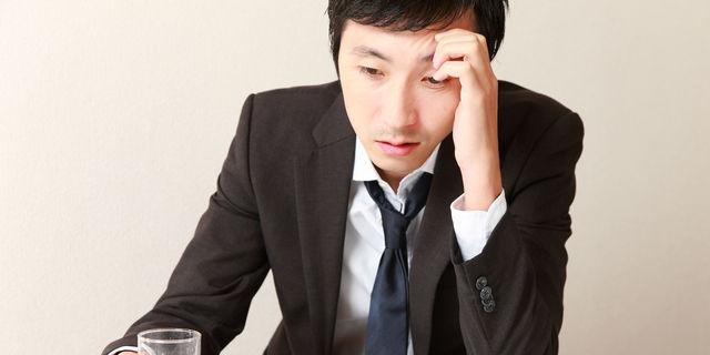 【不安障害ガイド】知っておくべき原因・症状・対処法