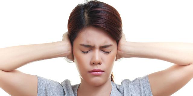 子供から大人まで!耳が痛い時にすぐ疑うべき5つの病気
