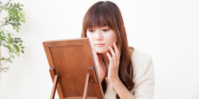 自撮りと身体醜形障害の深い関係 容姿のコンプレックスが招く危険