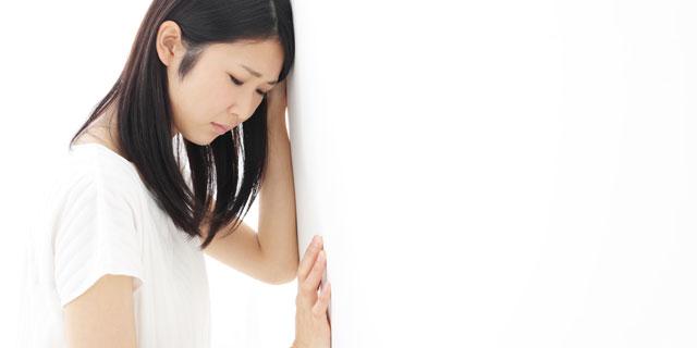 【乳がん緩和ケア】肉体面・精神面の痛みを和らげる方法を解説