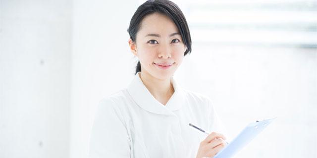 【小林麻央さん入院中】乳がん患者の入退院時の準備やサポート制度とは?