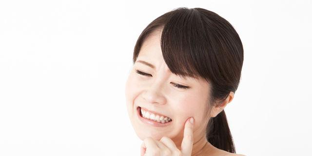 辛くて痛い口内炎を早く治す方法とは? 効果的なケアをまとめてご紹介