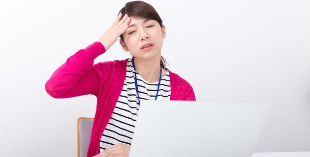 自律神経失調症に効果的な薬とは?症状に合わせ医師に相談しよう