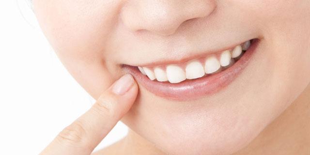歯科医師が実践している!綺麗な歯を保つ5つの習慣