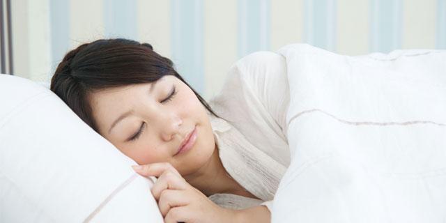 乳がんの発症率も増加!? 実は危ない夜勤の5つのリスク