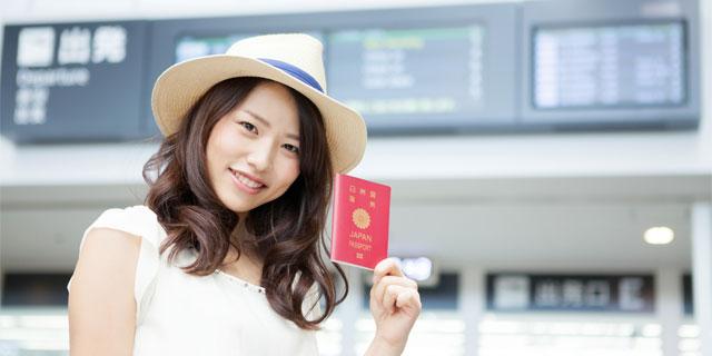 海外旅行を台無しにしないために 時差ボケを予防する3つの方法