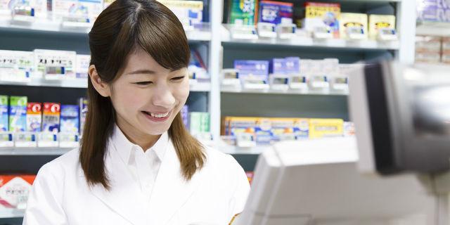 咳止め薬を飲むその前に! 知っておくべき咳と薬の種類