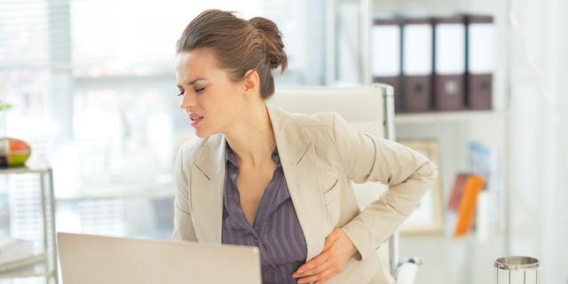 胃がんの症状とそのステージについて 初期症状と末期症状とは?