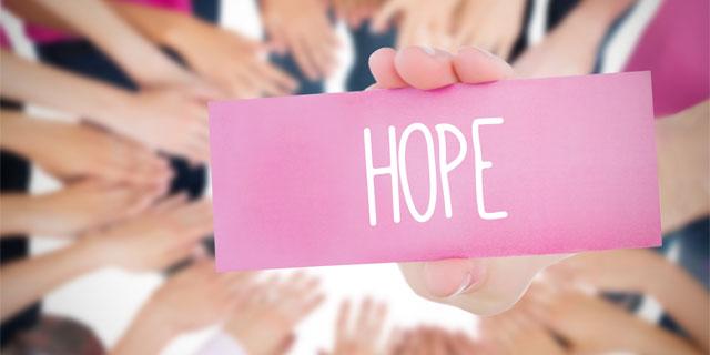 小林麻央さん「乳がんステージ4」を告白 奇跡を信じる彼女の病状とは?