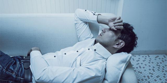 元「L⇔R」黒沢健一が脳腫瘍を報告 1年前にあらわれためまいから発覚