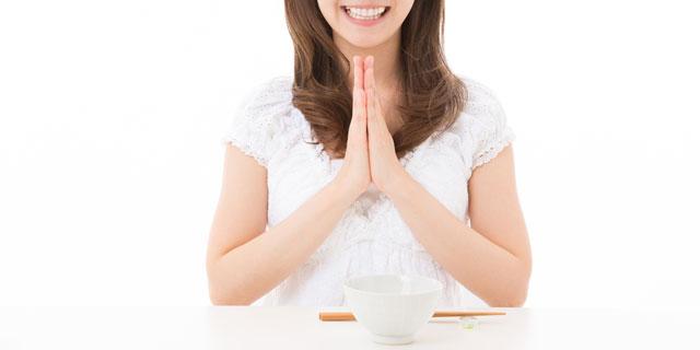 【低FODMAP食】過敏性腸症候群(IBS)を食事療法で治す!