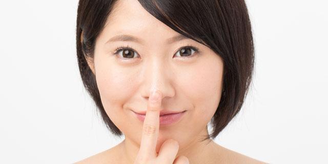 鼻毛はあなたをウイルスから守ってくれる!無闇な処理は感染病のリスクも