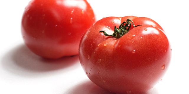 女性にうれしい効果がたくさん「トマト味噌」を使った健康レシピ!